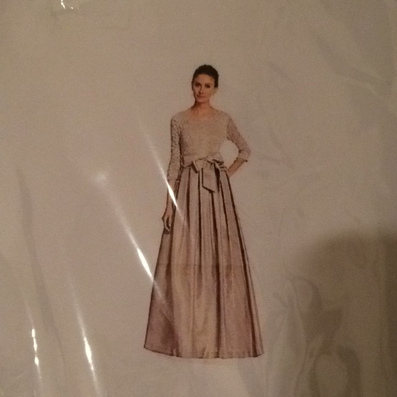 Jessica Howard Dresses Mother of the Bride